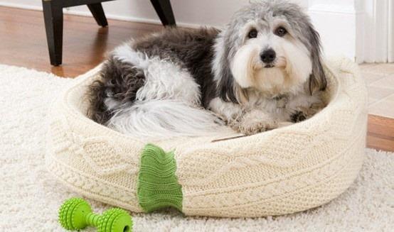 Pet Bed 5