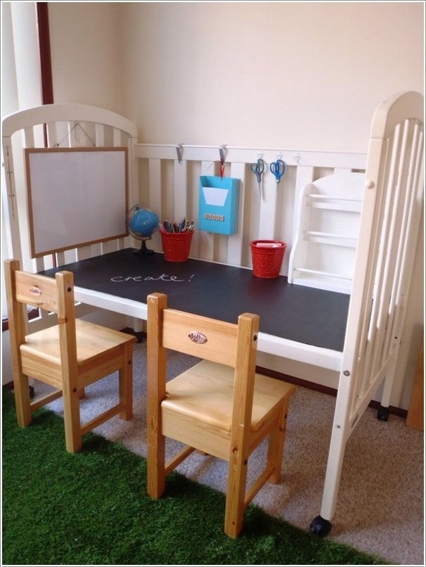 Re-purpose-Baby-Cribs4