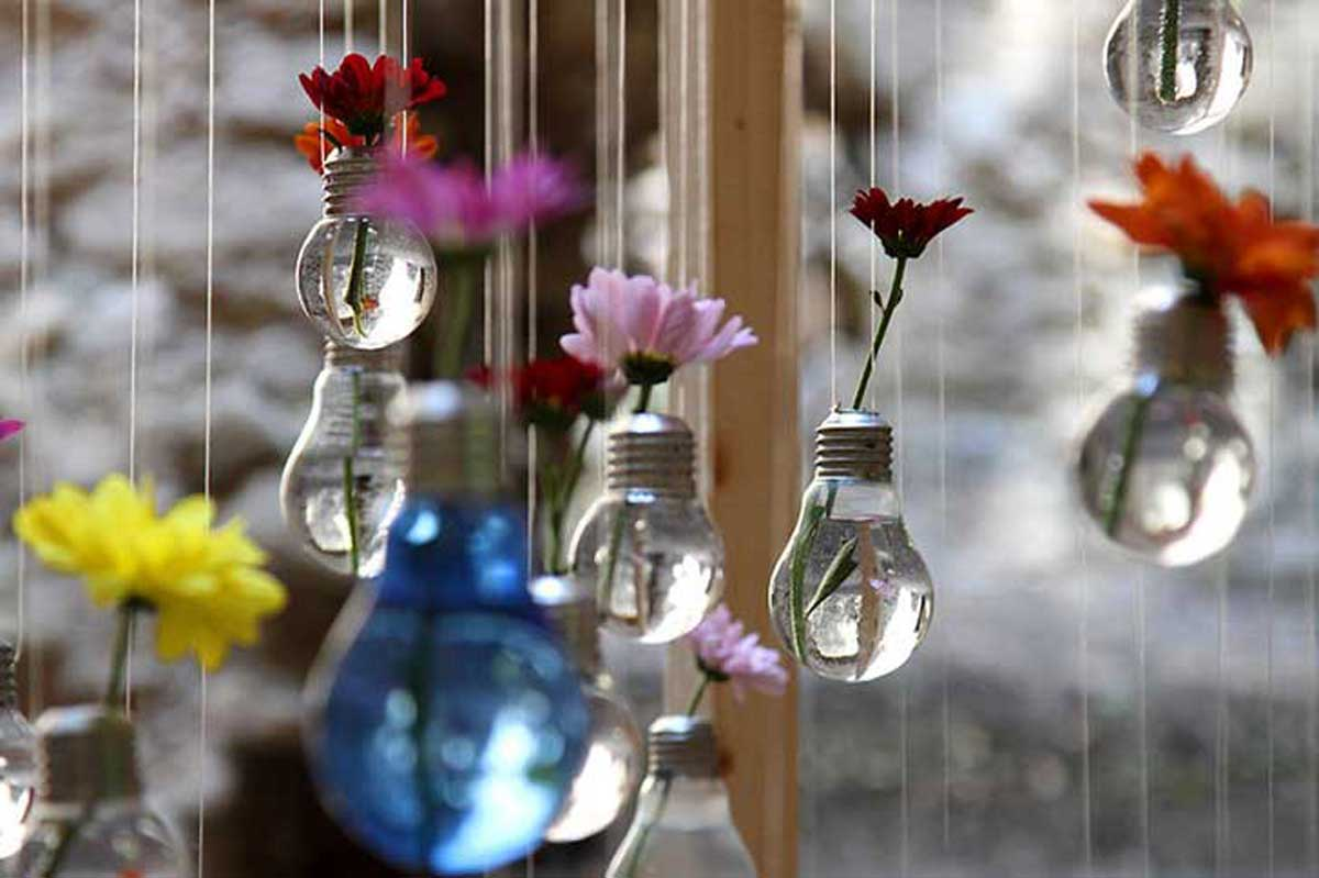 Recycle-Old-Light-Bulbs-11