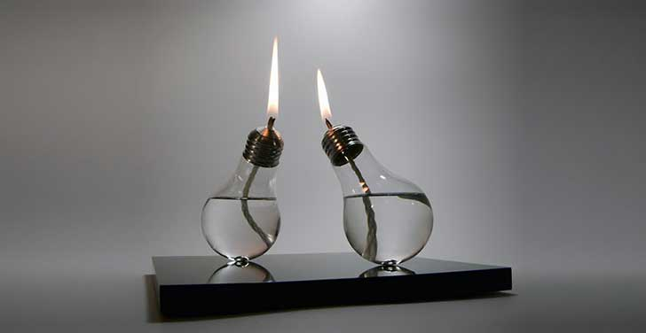 Recycle-Old-Light-Bulbs-13