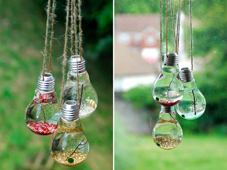 Recycle-Old-Light-Bulbs-16