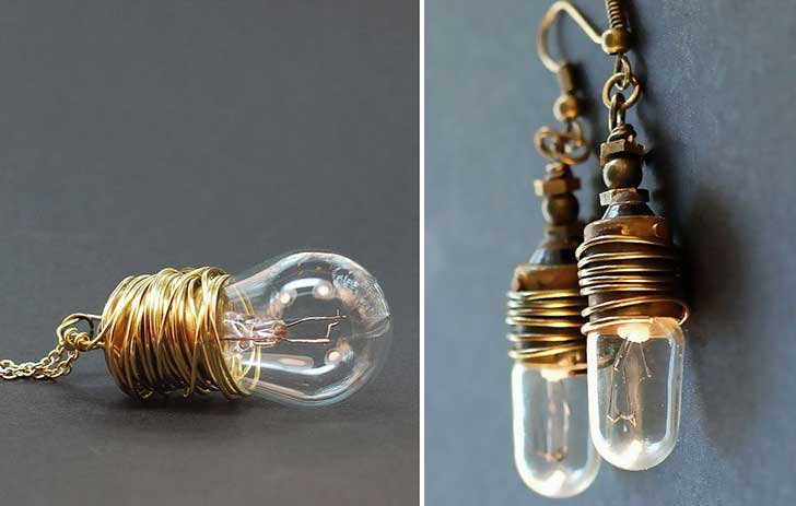 Recycle-Old-Light-Bulbs-17