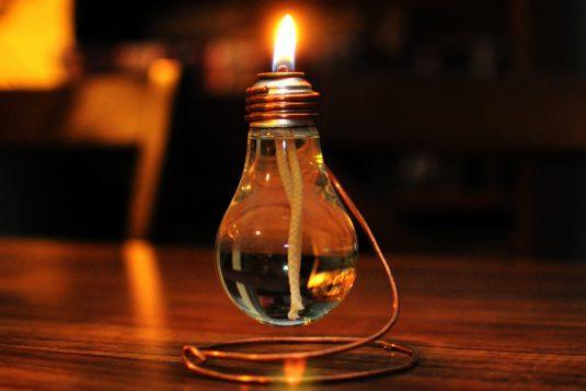 Recycle-Old-Light-Bulbs-5