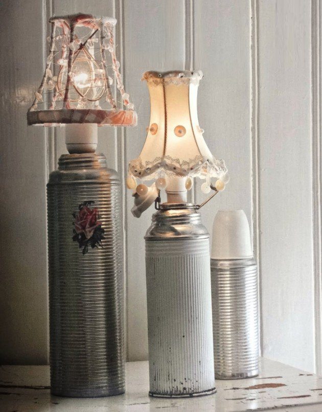 15+ Ways To Repurpose Your Old Kitchen Utensils and Tools