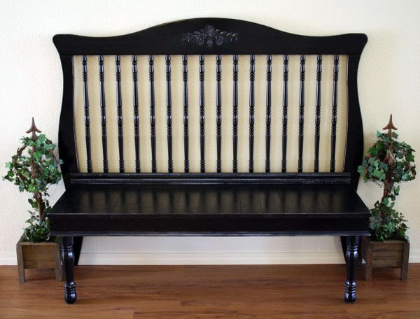 Repurposed-Baby-Cribs-11
