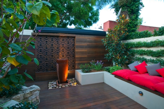 asian-patio-1