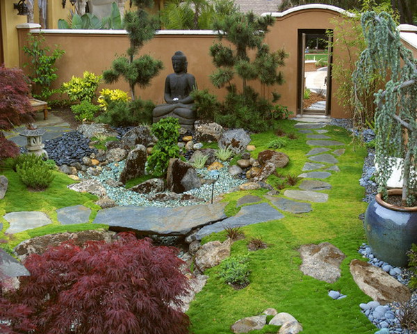 asian-patio-11