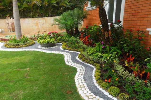 awesome garden design 10