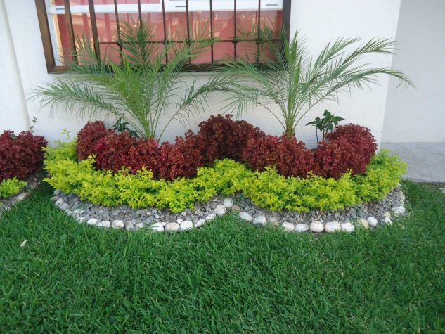 awesome garden design 11