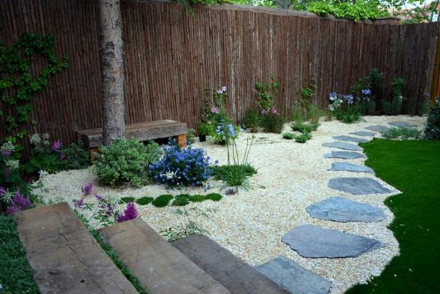 awesome garden design 12