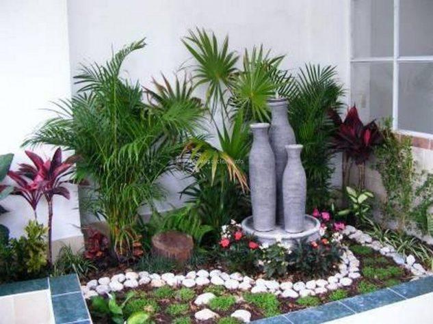 awesome garden design 13