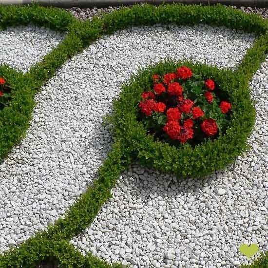 awesome garden design 15