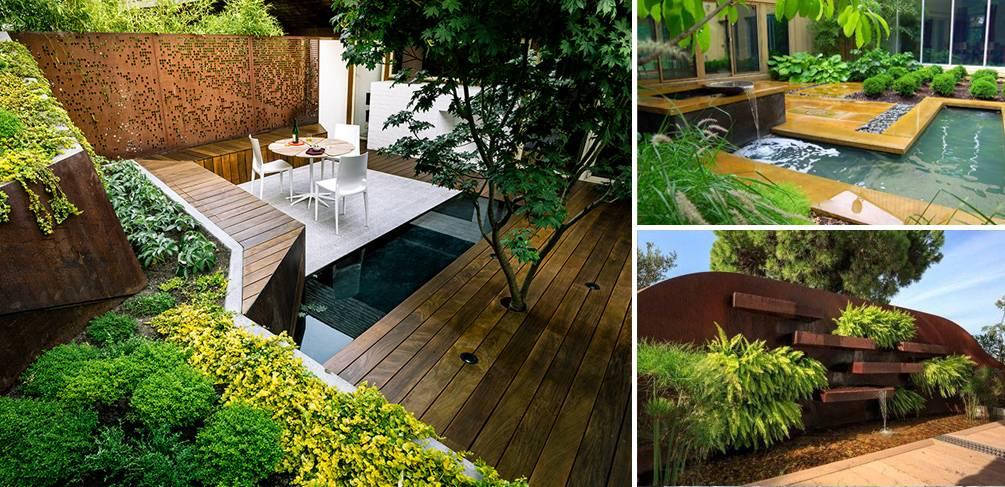 awesome garden design 16