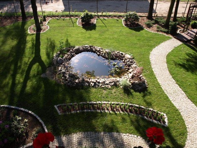 awesome garden design 2