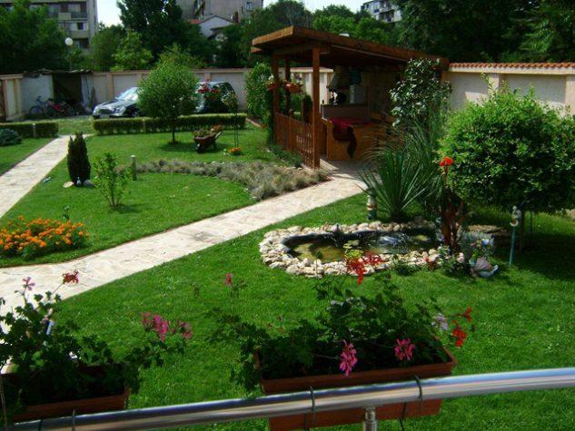 awesome garden design 3