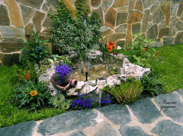 awesome garden design 4