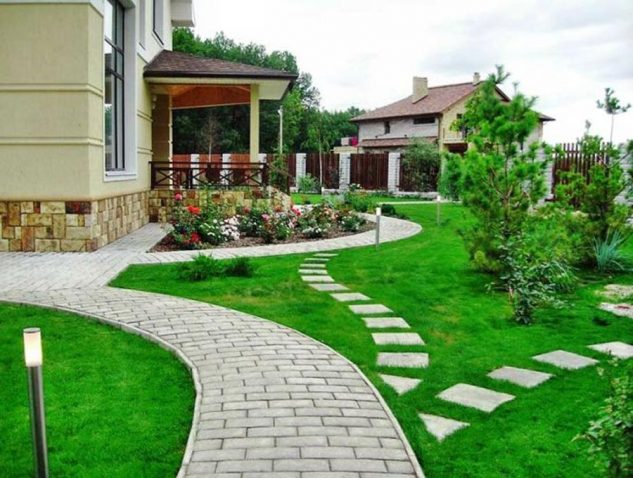 awesome garden design 7