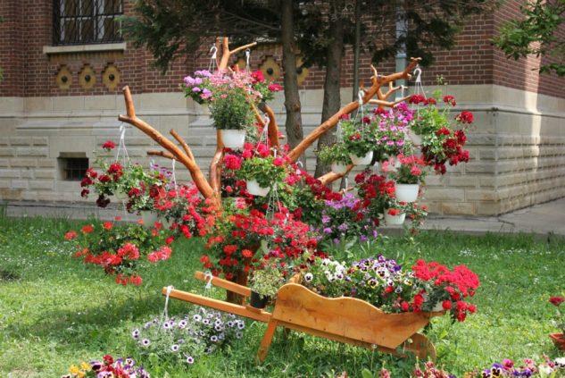 awesome garden design 8