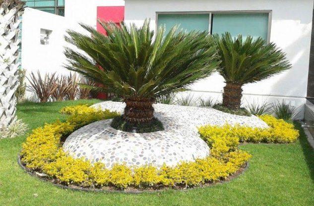 awesome garden design 9