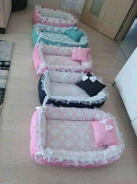 baby nest ideas 2