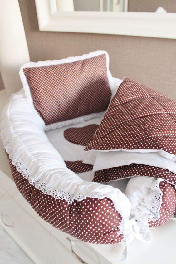 baby nest ideas 6