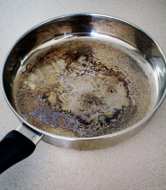Surprising Uses For Baking Soda
