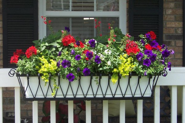 balcony-flower-boxes-12