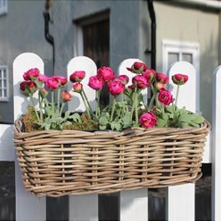 balcony-flower-boxes-13