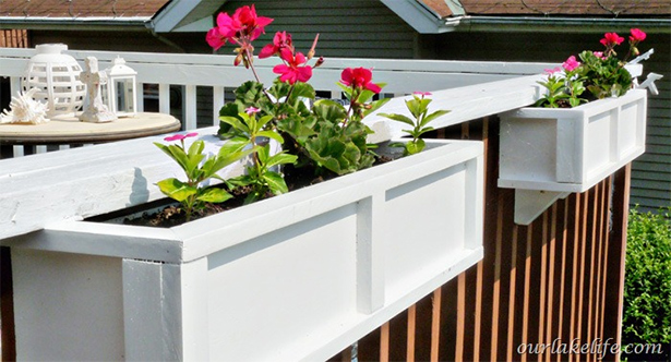 balcony-flower-boxes-14
