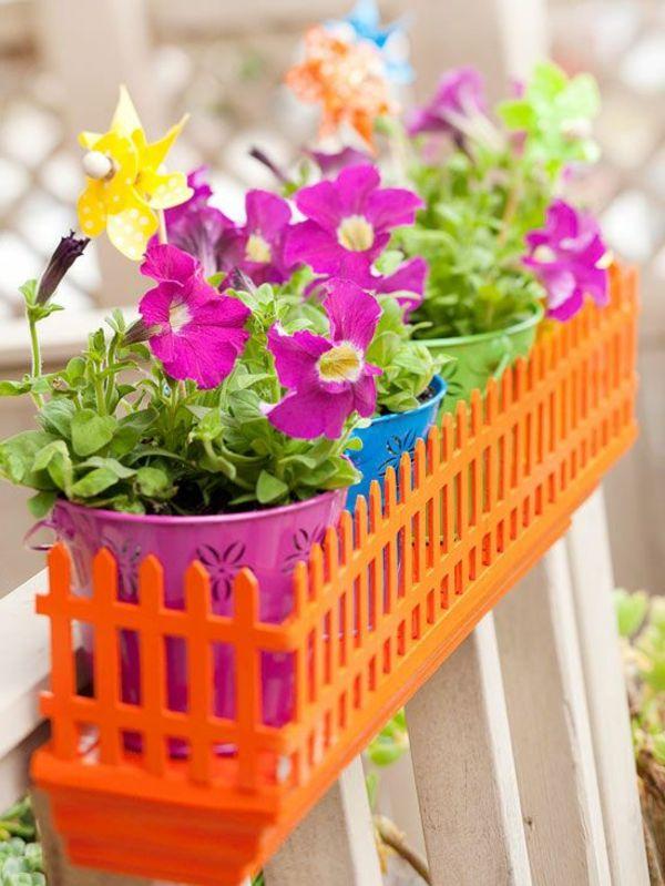 balcony-flower-boxes-2