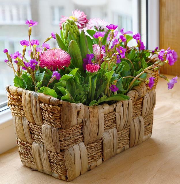 balcony-flower-boxes-4