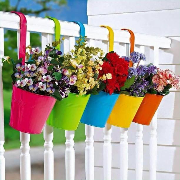balcony-flower-boxes-5