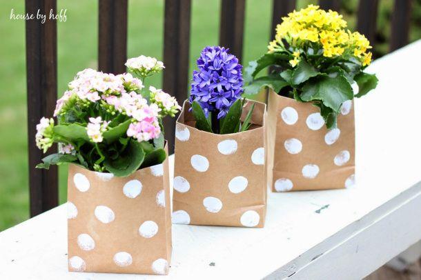 12+ Wonderfull Balcony Flower Boxes