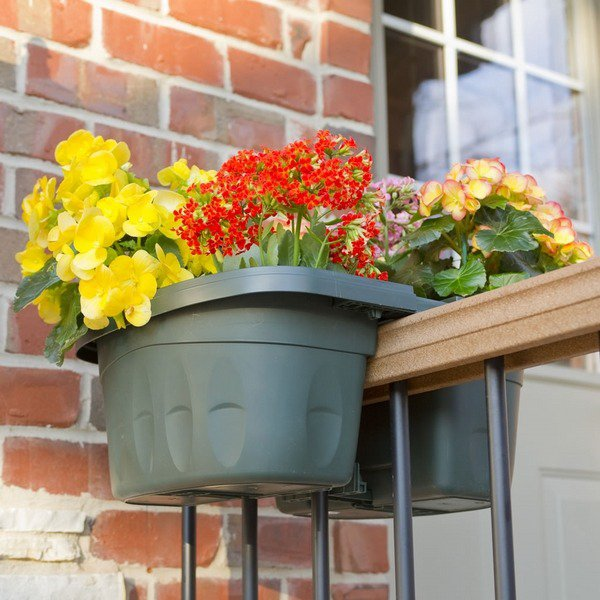 balcony-flower-boxes-8