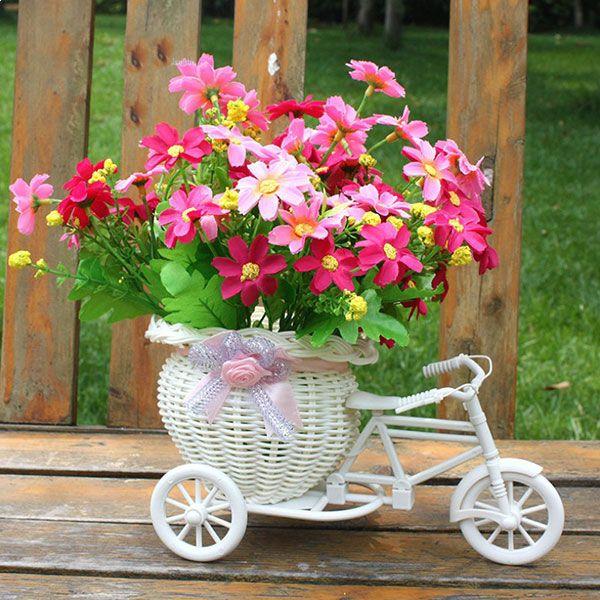 balcony-flower-boxes-9