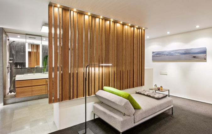 bamboo room dividers 12