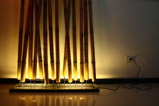 bamboo room dividers 3
