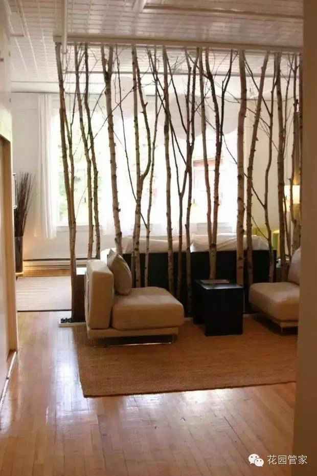 bamboo room dividers 5