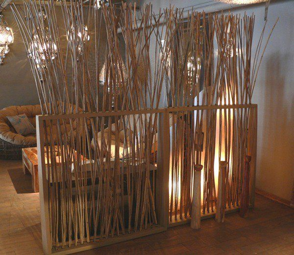 bamboo room dividers 6