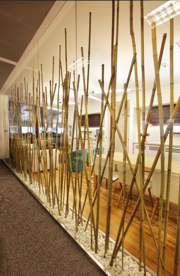 bamboo room dividers 9
