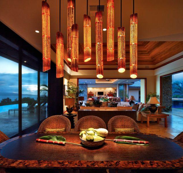 bamboo-tree-decor-1