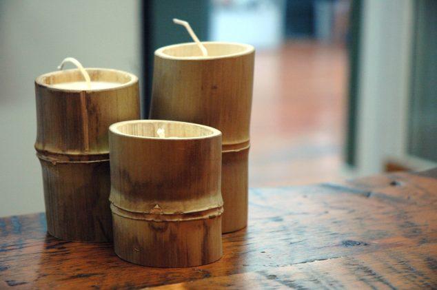 bamboo-tree-decor-10