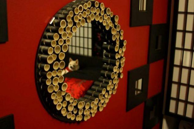 bamboo-tree-decor-11