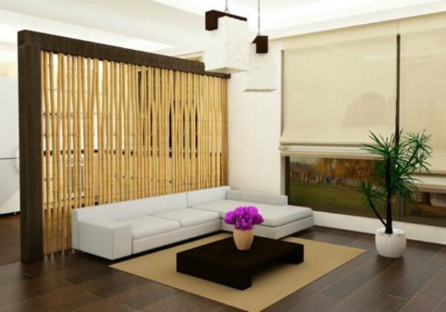 bamboo-tree-decor-12