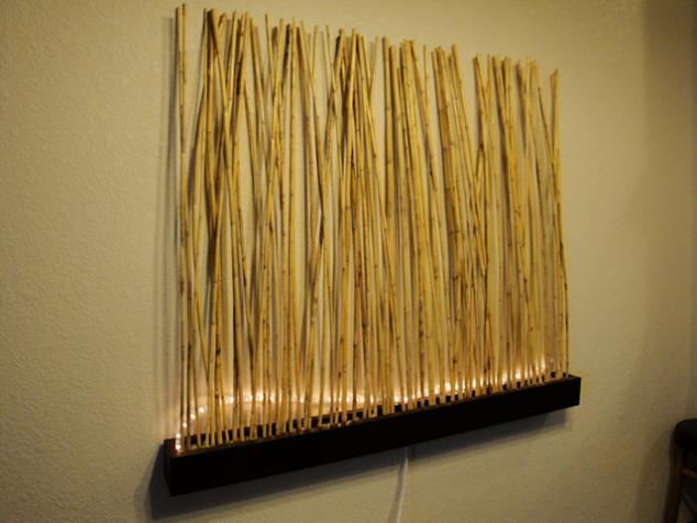 bamboo-tree-decor-14
