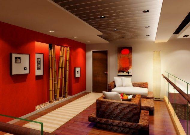 bamboo-tree-decor-16