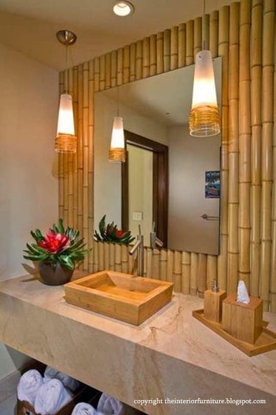 bamboo-tree-decor-2