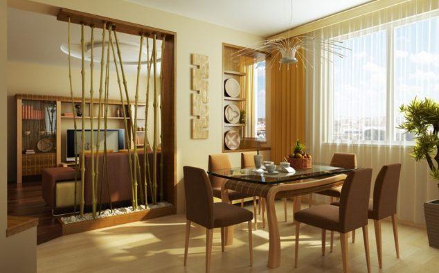 bamboo-tree-decor-3