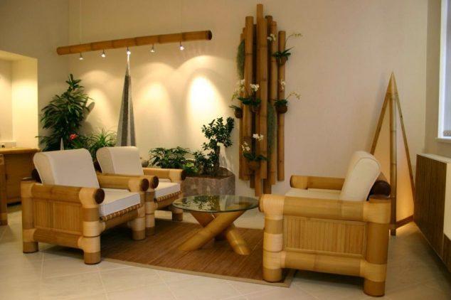 bamboo-tree-decor-4