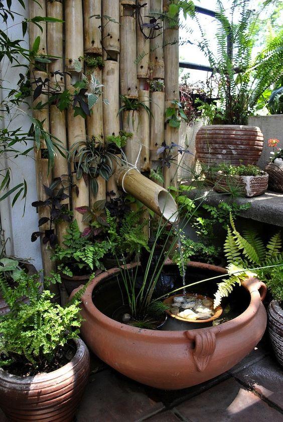 bamboo-tree-decor-5